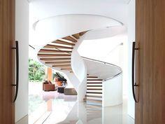 Diseño de Casa http://civilfree.com/