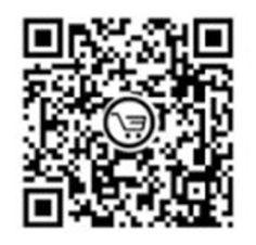 Minerworld GrupoInLogin - Consumidores chineses deixam dinheiro de lado e pagam compras pelo celular