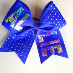 I love this idea, but I need a different color for the actual bow