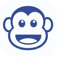 ChimpChange – mobile money APK FREE Download - Android Apps APK Download