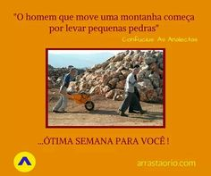 Curta nossa pagina https://www.facebook.com/arrastaorio/
