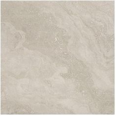 Daltile Westbrook Stone Eclipse 18 in. x 18 in. Glazed Ceramic Floor... ($0.99) ❤ liked on Polyvore featuring backgrounds