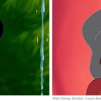 Here's What The Disney Princesses Look Like Now