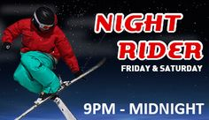 Things to do in Auckland at Night - Snowplanet Event Ideas, Corporate Events, Ski, Indoor, Baseball Cards, Night, Interior, Corporate Events Decor, Skiing