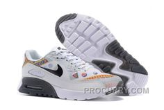 newest fe1ac 4dde8 Women s Nike Air Max 90 Ultra