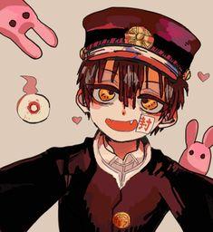 Otaku Anime, Anime Manga, Toilet Boys, Cute Profile Pictures, Mood Wallpaper, Cute Anime Pics, Darling In The Franxx, Memes, Anime Characters