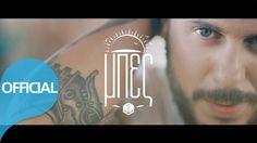 REC - MPES / ΜΠΕΣ OFFICIAL MUSIC VIDEO @RecBand