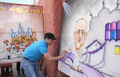 El mensaje del Papa llegará a la Catedral- Noticias de Cuenca - Azuay - Ecuador - Eltiempo de Cuenca