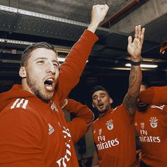 Benfica Wallpaper, Himym, Football Players, Grande, Portugal, Wallpapers, Instagram, Club, Football