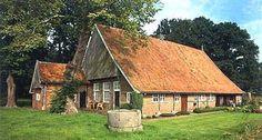 Google Afbeeldingen resultaat voor http://www.landleven.nl/media/wonen/Overijssel_twentse_boerderij.jpg