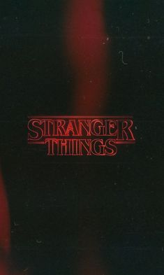 New Ideas - # Rare EldSeldable〙 〘Seldable〙 - Full HD - Best of Wallpapers for Andriod and ios Stranger Things Wall, Stranger Things Aesthetic, Stranger Things Season, Stranger Things Netflix, Tumblr Wallpaper, Dark Wallpaper, Aesthetic Iphone Wallpaper, Aesthetic Wallpapers, Starnger Things