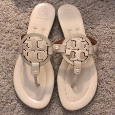 c8cc82997b24 7 Best Miller Sandal Outfits images