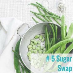 Sugar Free February Top Tip #5 Eat clean unprocessed foods, like freshly steamed vegetables to avoid added sugar in your every day dishes!  #healthytips #healthadvice #sugarfreefebruary #sugarfreelife #livelifehealthier #100daychallenge #everdine100days #eatcleantraindirty