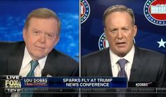 Sean Spicer: I Told CNN's Jim Acosta If He Behaves Like That Again I'll Have Him Removed (Video):TRUMP OWES THOSE 'LYING PROPAGANDISTS' NOTHING-HE SHO… https://blogjob.com/alternativenewsblogs/2017/01/12/sean-spicer-i-told-cnns-jim-acosta-if-he-behaves-like-that-again-ill-have-him-removed-videotrump-owes-those-lying-propagandists-nothing-he-sho/