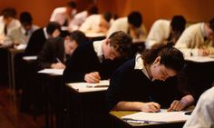 GCSEs not fit for purpose, says CBI  The Guardian  23 May 2012