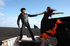 Dilwale (2015) Dilwale 2015, Bollywood, Concert, Quotes, Quotations, Concerts, Quote, Shut Up Quotes