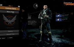 The Division - Characters Wiped Following Update, Ubiosft Investigating