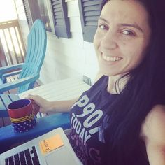 Just sitting on my front porch with a cold  cup of coffee  (hey we can't win them all) watching a video to help set my week up right with my favorite day...#MindsetMonday.  Yes you hear me post about this a ton. But that's because it's so important! I used to deny that I had to do personal development. It's crazy I knew I had things to work on but I didn't think that listening to inspiration daily could really help me stay on track. Boy was I wrong!!! Hey it happens ! It's extremely…