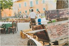 Montestigliano the quintessential Tuscany! #montestigliano #tuscanvilla #villaintuscany #agritourismo #montestigliano #siena #tuscany #destinationweddingtuscany #weddingintuscany #love #friends    DESTINATION WEDDING ITALY_MARSHAL GRAY PHOTOGRAPHY_123