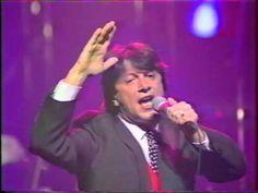 Herve Vilard ( Fais la rire & Capri c'est fini / Live 1991 ) - YouTube