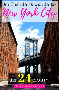 A local's #guide to spending a day in #newyorkcity. Living in your Car, van life, where do I sleep in my car, live in your car, best suv to live in, places to sleep in your car, how to live in a van, living in a car to save money, living in small car, how to live homeless in a car, home is where you park it, van living tips, nomad life, make money on the road, make money from home, travel, nomadic life, boho, bohemian vibes, travel for cheap, save money, tips for saving money