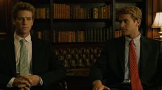 Armie Hammer in The Social Network. Social Network Movie, Social Network Icons, Social Networks, App Social, Social Media, Armie Hammer Social Network, Coming To Theaters, Film Stills, Flims