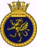 HMS_Swiftsure_crest.jpg (120×154)