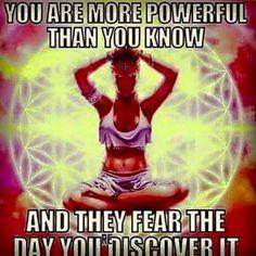 Cosmic breath cosmic energy stones,cosmic space cosmic wave to achieve cosmic consciousness the cosmic life of plants. Spiritual Wisdom, Spiritual Awakening, Black Love Art, Black History Facts, Nature Quotes, Wisdom Quotes, Life Quotes, Inner Peace, That Way