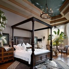 British Colonial Home Decor Design, Pictures, Remodel, Decor and Ideas