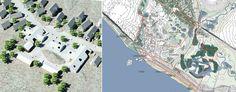 Ringkøbing K | Arkitema Architects