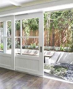 ✔️ 60 Fantastic Sliding Glass Doors Design | ARA HOME #doors  #doorhardware  #doordesign  #glassdoor  #slidingdoors  #slidingdoorhardware  #farmhouse  #farmhousedecor  #diydoor