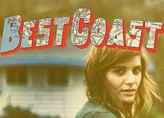 Best Coast-How They Want Me To Be
