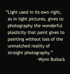 Wynn Bullock Photography - Home Photography Website, Love Photography, Creative Photography, Straight Photography, Edward Weston, University Of Arizona, Museum Of Modern Art, My Photos, Take That
