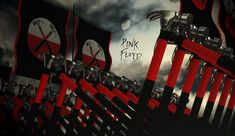 cover pink floyd - Cerca con Google