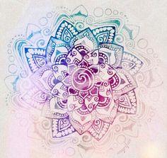 ... cool, doodle, drawing, east, flower, flowers, grunge, gypsy, hippie, hipster, indie, mandala, pastel, pink, random, swag, tattoo, vintage, wallpaper