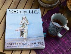 """Yoga for Life"" par"