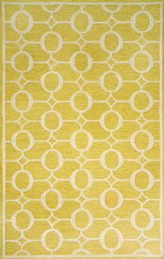 $280.00 Like this as an alternative to the Pottery Barn Moorish Rug I've coveted forever.