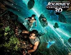 My movie I chose to watch this week was Journey to the Center of the Earth. This is the shortest film I will be watching this week and . All Movies, Family Movies, Great Movies, I Movie, Earth From Moon, Earth 3d, Earth Movie, The Mysterious Island, Journey Journey