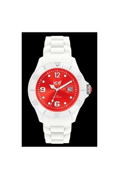 Ice Watch Ice White White Red 73a059c78b