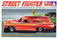 All nostalgic retro model kits wanted by the-toy-exchange - http://www.cash-for-vintage-toys.co.uk/