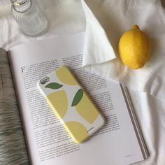aesthetic amber pastel gold soft yellow art sweet stationery minimalism tropical summer self care flower cafe travel bullet journal Yellow Aesthetic Pastel, Aesthetic Colors, Pastel Yellow, Mellow Yellow, Aesthetic Pictures, Beige Aesthetic, Color Yellow, Cute Phone Cases, Iphone Cases
