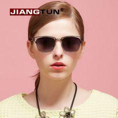 $19.39 (Buy here: https://alitems.com/g/1e8d114494ebda23ff8b16525dc3e8/?i=5&ulp=https%3A%2F%2Fwww.aliexpress.com%2Fitem%2FJIANGTUN-Sunglasses-Women-Brand-Original-Designer-Polarized-Lens-Luxury-Style-Points-Women-Retro-Vintage-Uv400-Oculos%2F32492307294.html ) JIANGTUN Women Polarized Sunglasses Gradient Style Brand Designer Hollow Frame Driving Retro UV400 Oculos Feminino for just $19.39