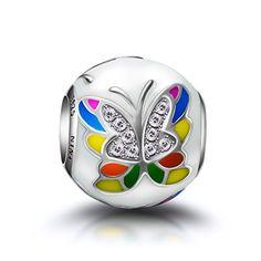 Ninaqueen 925 Sterling Silver Colorful Enamel Butterlfly ... https://www.amazon.com/dp/B00X146QYG/ref=cm_sw_r_pi_dp_x_V1Vuyb1XNFESB