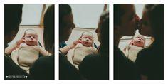 Kristine Freed Photography | www.kristinefreed.com newborn, newborn photography, Tampa Fl newborn photographer, newborn lifestyle session landolakes-newborn-lifestyle-pictures-41915_032