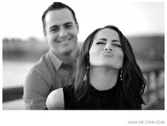 FAQ : How to Capture FUN Engagement Photos