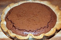 FODMAP FREE Fudge Pie Recipe Type: Dessert Cuisine: American Author: Sue Daoulas Prep time: 15 mins Cook time: 30 mins Total time: 45 mins Serves: 6-8 This southern delight is simple to make and a delicious dessert every chocolate lover will enjoy! Ingredients 6 tablespoons...