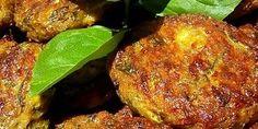 Δεν υπάρχει αυτό το φαγητό! Φανταστικο ψαρονέφρι με μπέικον και σάλτσα μουστάρδας πολύ πολύ ωραία φτιαγμένο με ωραία υλικά Tandoori Chicken, Ethnic Recipes, Food, Essen, Meals, Yemek, Eten