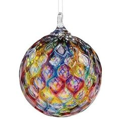 155 best Christmas tree ornaments images on Pinterest   Beauty and ...