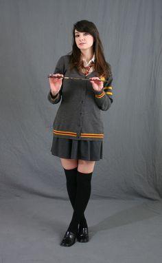 Gryffindor (14) by MajesticStock on DeviantArt