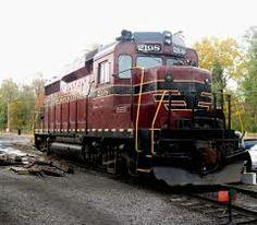 diesel trains - Google Search